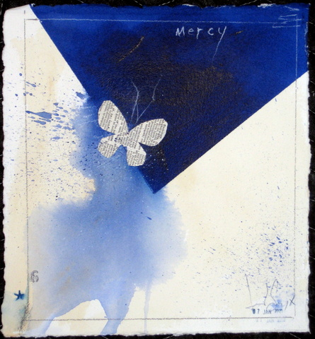 Butterfly Blue Mercy 6 Jpg