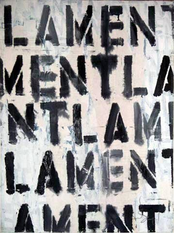 Lament Medium Canvas 1 Jpg
