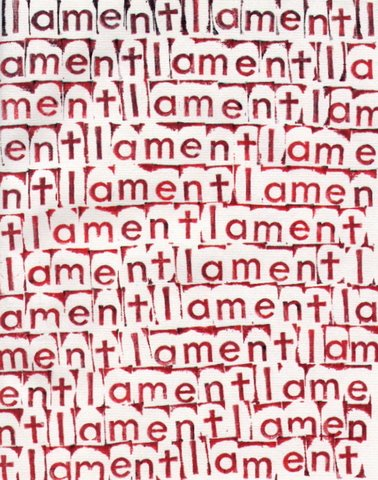 M Paper Red Lament Mm Jpg