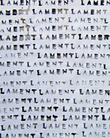 Paper Wet Lament 1 Jpg
