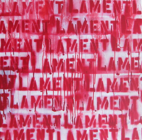 Red Enamel Lament Jpg