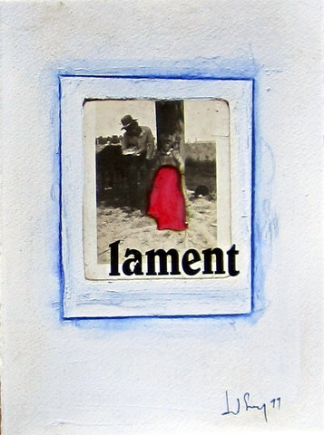 Red Missing Lament Jpg