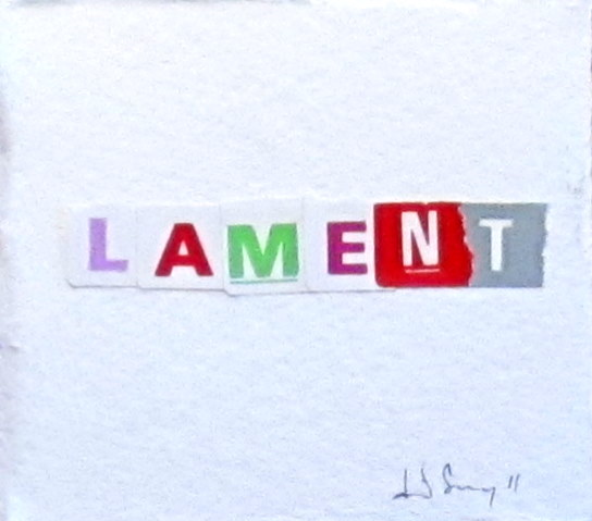 Sticker Lament 5 Jpg
