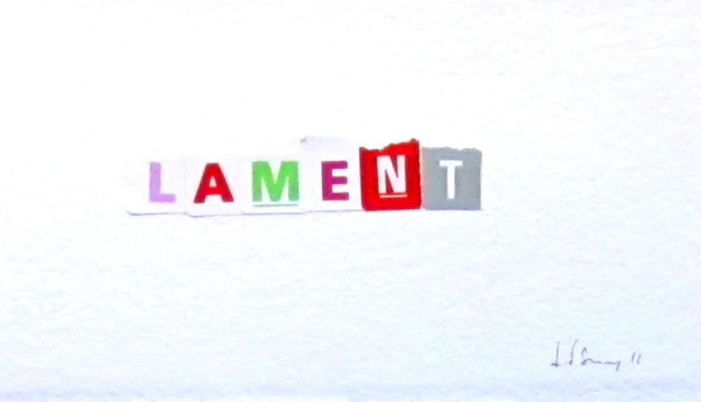 Sticker Lament 6 Jpg