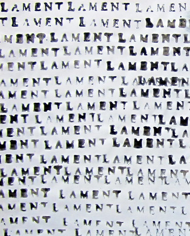Wet Lament Paper Black 0 Jpg
